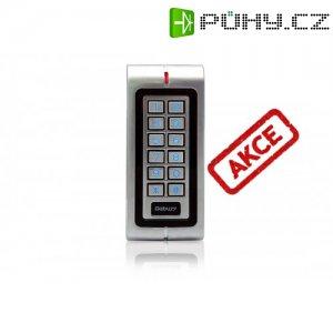 Autonomní RFID čtečka/klávesnice Sebury W1-B EM