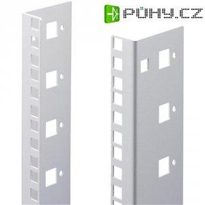 Profilová lišta Rital Flatbox, 7507712, 12 RU, 1 pár