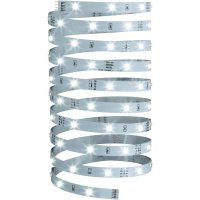 Dekorativní LED pás Paulmann YourLED ECO Stripe, 5 m, neutrální bílá (70257)