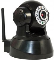 IP kamera wifi W-541 CMOS, M-JPEG