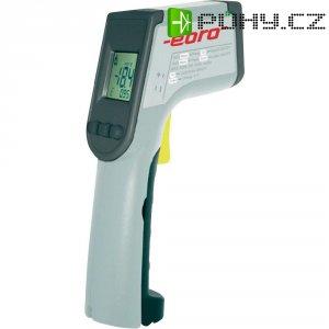 IR teploměr ebro TFI 550, -60 až +550 °C