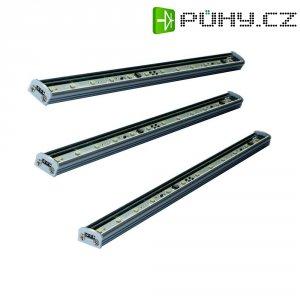 LED lišta pod kuchyňskou linku Barthelme Bardolino, 5 W, 30 cm, studená bílá, 3 kusy