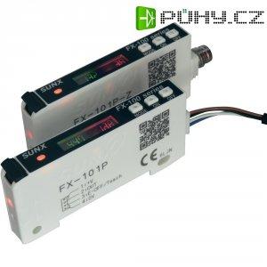 Zesilovač optického vlákna Panasonic FX101PZ, IP40
