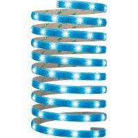 Sada dekorativního LED pásu Paulmann YourLED, 3 m, modrá (70503)