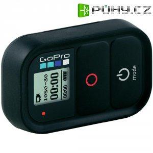 Dálkové ovládání GoPro WiFi Remote pro Hero HD