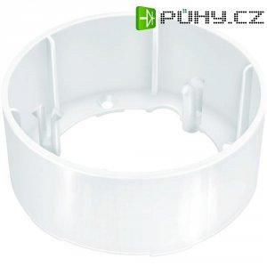 Přídavný kryt pro světlo LED TRESOLR 4,5 W, Osram