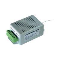 LED dálkové ovládání Barthelme CHROMOFLEX III RC Stripe