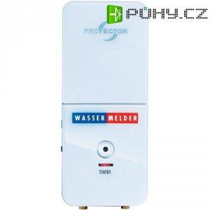 Senzor pro bezdrátový detektor hladiny vody WAF-4 m-e, WAF-4 TX, 4,5 V, 80 dBA