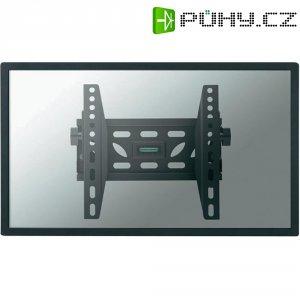 "Nástěnný držák na TV, 56 - 101,6 cm (22\"" - 40\"") NewStar LED-W220, černý"