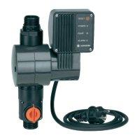 Vodní tlakový spínač 2 až 6 bar 230 V GARDENA Elektronisk