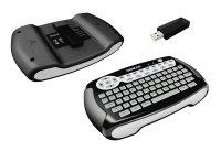 Klávesnice SENCOR Smart Keyboard