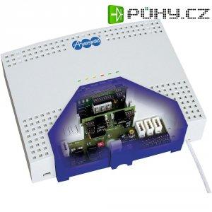 Telekomunikační zařízení Auerswald COMpact 4410 USB