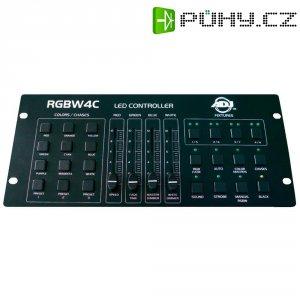 Kontrolér ADJ RGBW4C, 1322000041