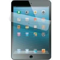 Fólie na displej Goobay pro iPad Mini, 2 ks