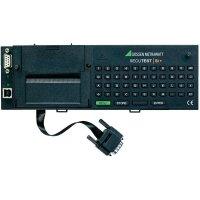 Paměťový a vstupní modul Gossen Metrawatt SECUTEST SI+, M702G