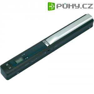 Mobilní skener dokumentů Premium + 2 GB microSD karta ZDARMA