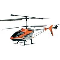 RC model vrtulníku Starkid Kalima, RtF, 27 MHz