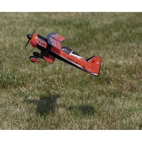 RC model letadla E-flite UMX Beast 3D BNF, 372 mm, ARF