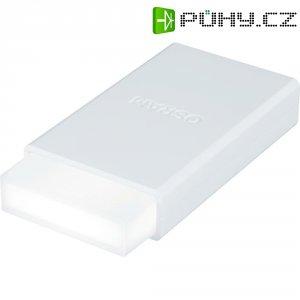 Přenosné LED svítidlo Osram Light LUMIgo, bílá (OSR.001020100)