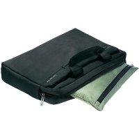 """Brašna pro notebook Samsonite Network2, 38,1 cm - 40,7 cm (15\"""") - (16\""""), černá"""