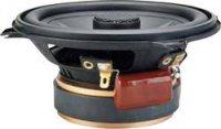 Koaxiální reproduktory SinusLive SL 135C, 128 mm, 70 W
