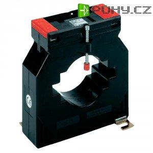 Násuvný měřicí transformátor proudu MBS ASK 81.4 750/5 A 5VA Kl.1
