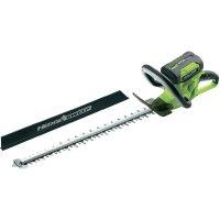 Akumulátorové nůžky na živý plot Ryobi RHT36C5525, 5133002113, 36 V