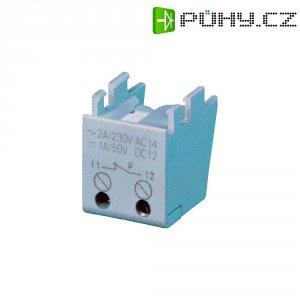 Přídavný signalizační kontakt NC, 2A ABB