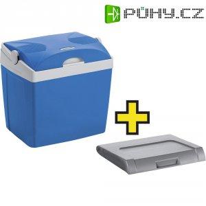 Autochladnička MobiCool V26 12 V/230 V, 25 l