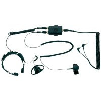 Krční mikrofon AE 38 S2