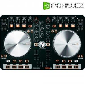 DJ kontrolér Reloop BeatMix