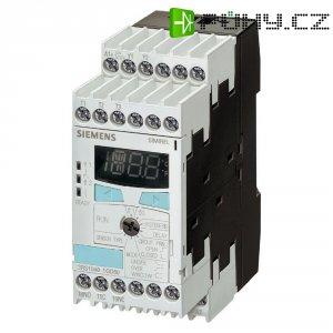 Relé pro kontrolu teploty Siemens Sirius 3RS1040-1GW50