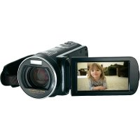 Videokamera Aiptek AHD H23, Full HD