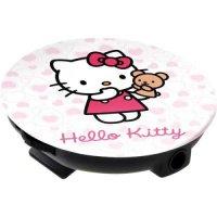 HELLO KITTY přehrávač MP3 s SD SENCOR SFP 1001