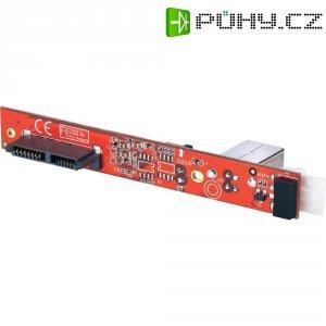 Konvertor Slim SATA/USB 2.0