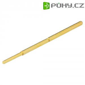 Zkušební hrot PTR 5110/S.03D1.5NAU2.3M