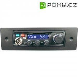 Rámeček pro CB rádiostanice TEAM EBS-TS6M