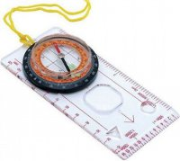 Kompas - buzola speciální, 120cm