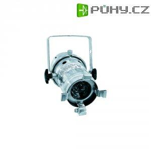 LED reflektor Eurolite PAR-16, 51913545, 3 W, teplá bílá