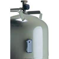 Indikátor hladiny plynu v lahvi, Gaslock GL-3001-21