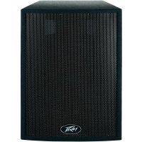 Pasivní reprobox Peavey Messenger Pro 15 MK II, 4 Ω, 127 dB, 300/1200 W