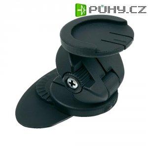 Držák pro kameru na helmu MycroCam Nano