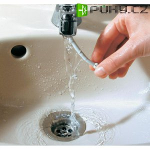 Uzávěrkový spořič vody 623503, sada 2 ks