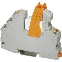 Relé modul RIF-1-RPT Phoenix Contact RIF-1-RPT-LDP-24DC/2X21AU, 24 V/DC, 50 mA, 2 přepínací kontakty