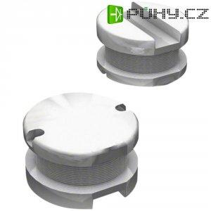 Výkonová cívka Bourns SDR1006-270KL, 27 µH, 1,75 A, 10 %