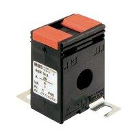Násuvný měřicí transformátor proudu MBS ASR 14.3 40/5 A 1VA Kl.3