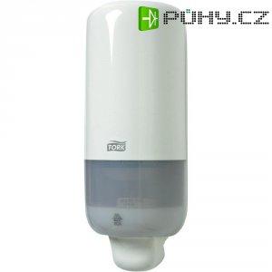 Zásobník na pěnové mýdlo Tork S4