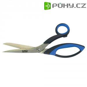 Nůžky na skelná vlákna