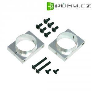 CNC držák ocasní trubky GAUI (208361)
