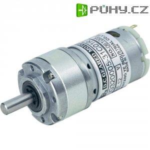 12 V Modelcraft IG320005-3AC21R 5:1